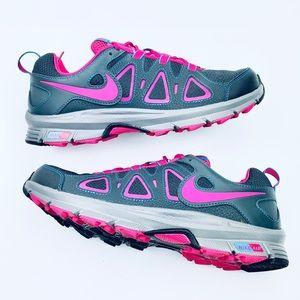 Nike Albord 10 Women's Size 11